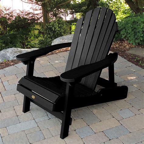 Reclining-Adirondack-Chairs-Uk