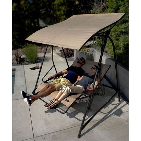 Reclining-Porch-Swing-Plans