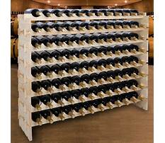 Best Recommended wine storage cabinets