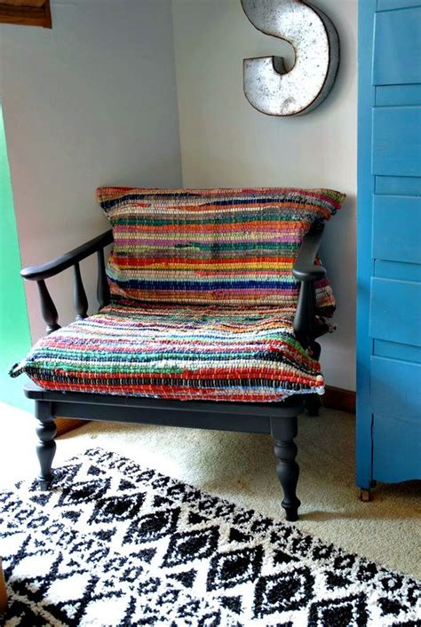 Recover-Chair-Cushions-Diy