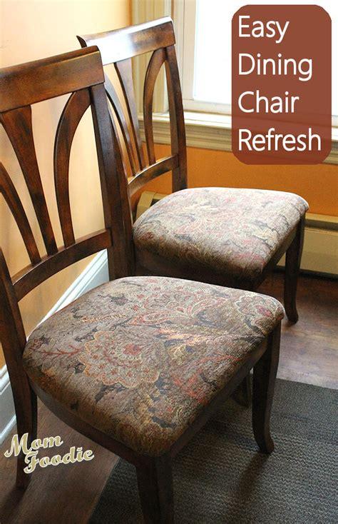 Recovering-Furniture-Diy