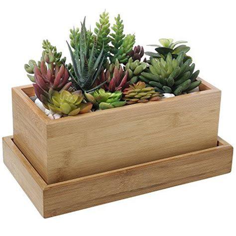 Rectangle-Planter-Box-Drip-Tray-Ideas-Diy