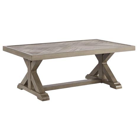 Rectangular-Farmhouse-Pedestal-Table