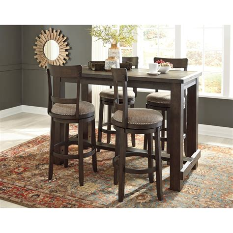 Rectangular-Pub-Table-Plans