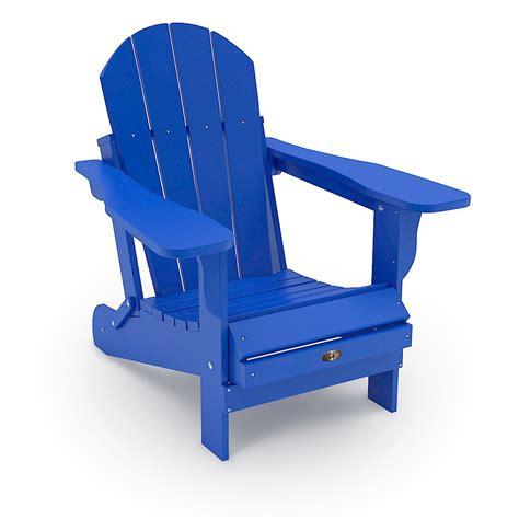 Recycled-Plastic-Adirondack-Chairs-Canada