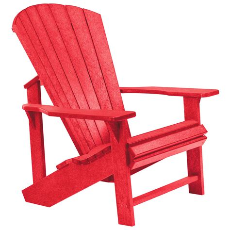 Recycled-Plastic-Adirondack-Chairs-Uk
