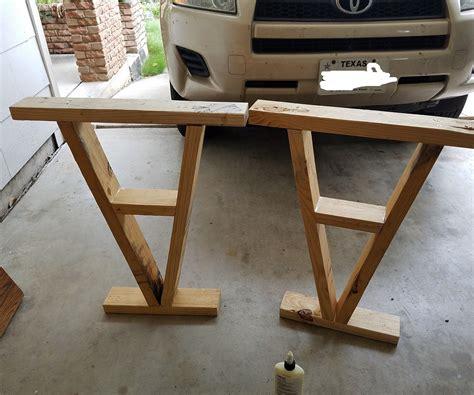Recycled-Table-Legs-Diy