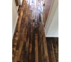 Best Recycled wood boulder colorado