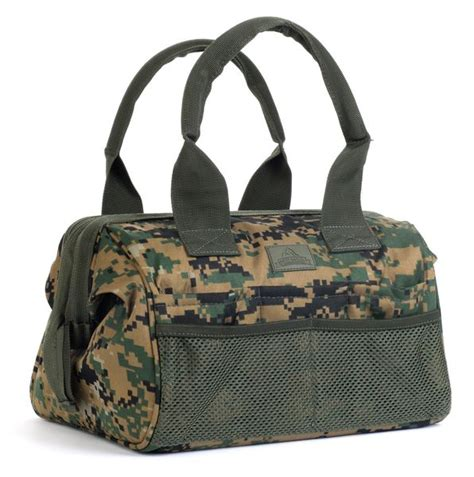 Red Rock Outdoor Gear Small Paramedic Bag - Opticsplanet.