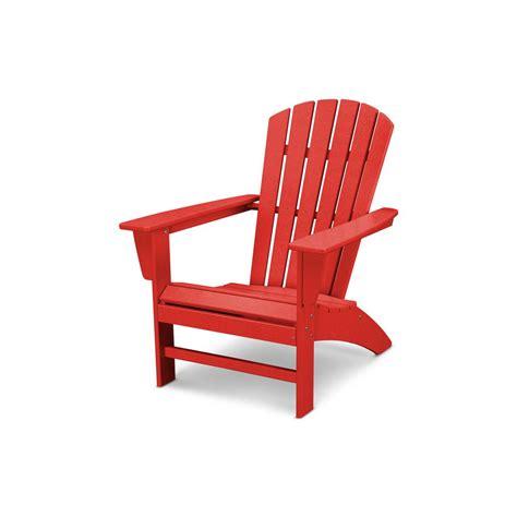 Red-Adirondack-Chairs-Uk