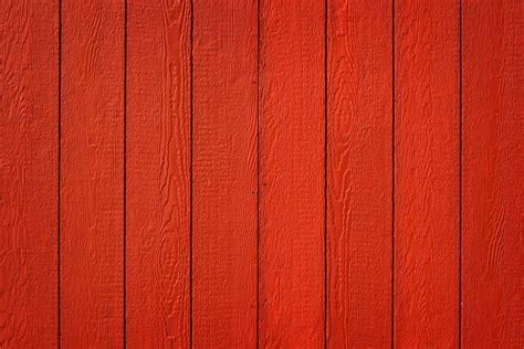 Red-Barn-Woodworking