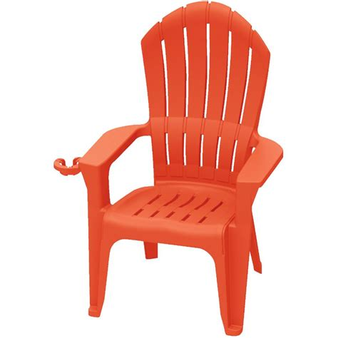 Red-Big-Easy-Stacking-Adirondack-Chair