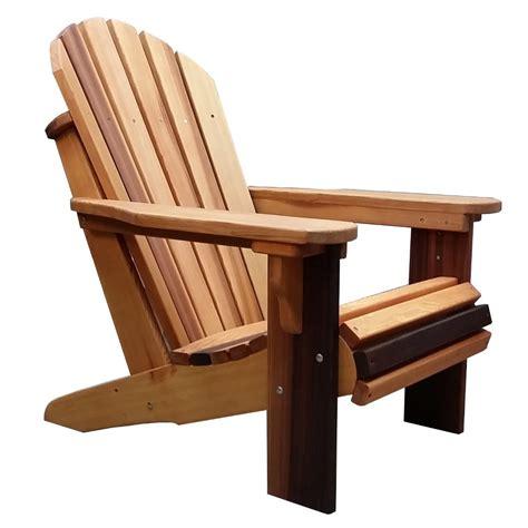 Red-Cedar-Adirondack-Chairs-Uk