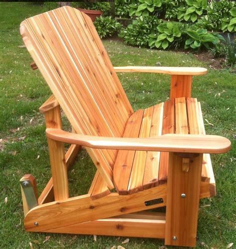 Red-Cedar-Furniture-Plans