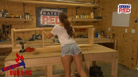 Red-Hot-Woodworking