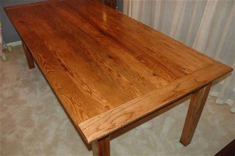 Red-Oak-Farmhouse-Table