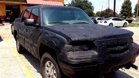 Reddit Diy Bed Liner