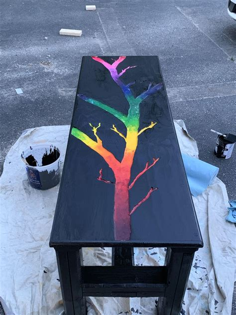 Reddit Wood Diy Crafts