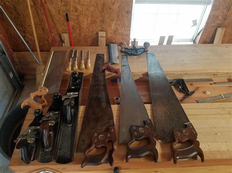 Reddit-Beginner-Woodworking