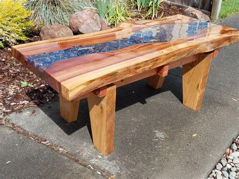 Redwood-Coffee-Table-Diy