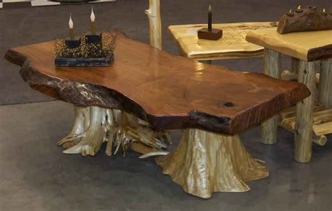 Redwood-Coffee-Table-Plans
