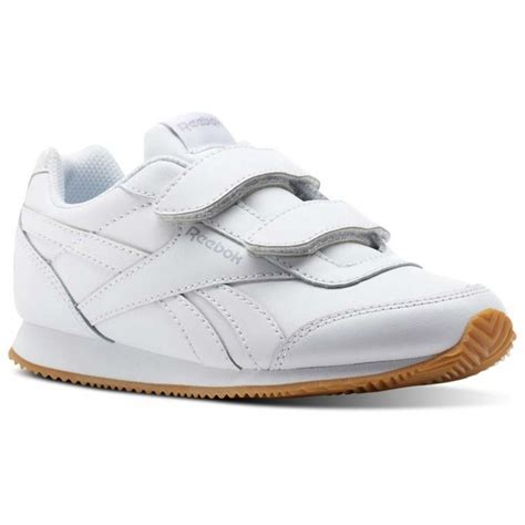 Reebok Clearance Sneakers