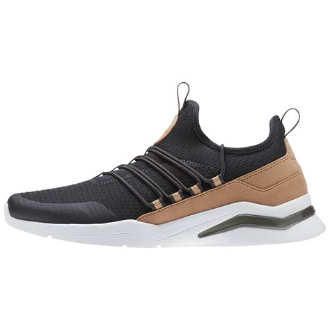 Reebok Men's Royal Astrostorm Fashion Sneaker