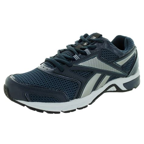 Reebok Men's Runner Xwide 4e Mt Sneaker