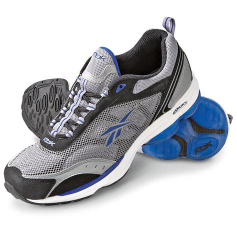 Reebok Mens Sneakers Discount