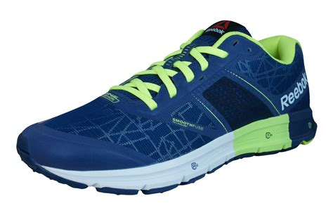 Reebok One Cushion 2.0 Citylite Sneakers