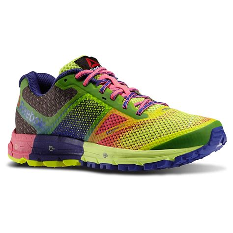 Reebok Running Womens Sneakers