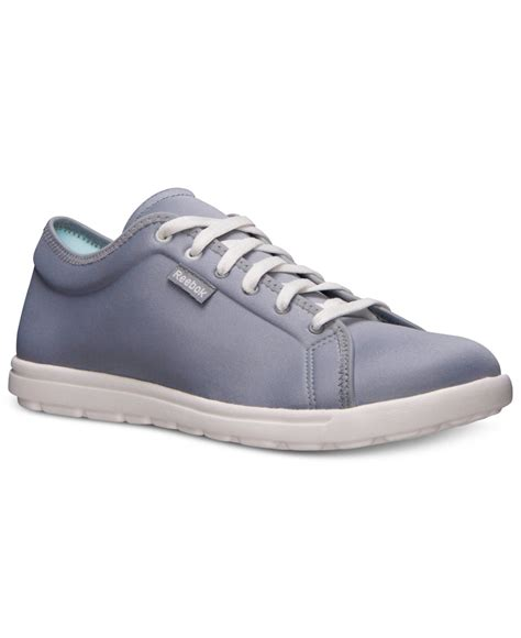 Reebok Skyscape Sneakers