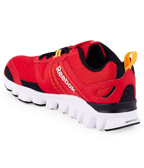 Reebok Sneakers At Lowest Price