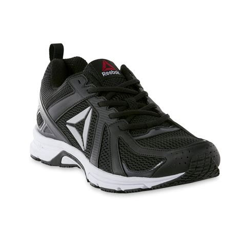 Reebok Sneakers For Men Sears