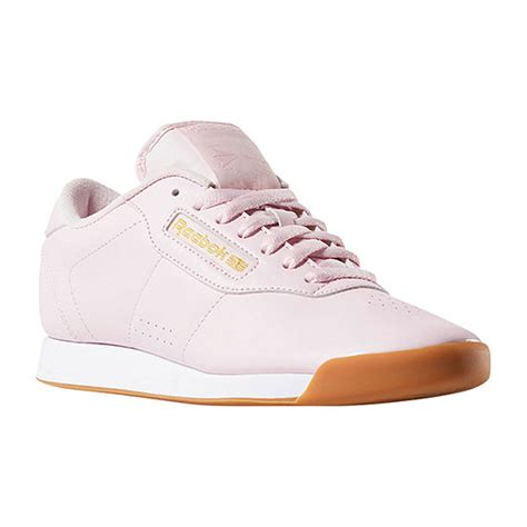 Reebok Sneakers Jcpenney Nj