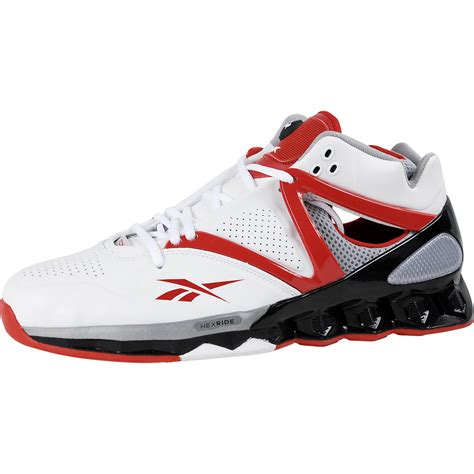 Reebok Sneakers Pump Png