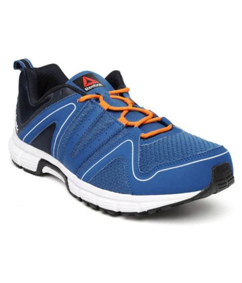 Reebok Sneakers Shoes Online