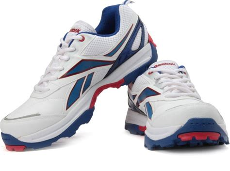 Reebok Sneakers Shoes Online Shopping