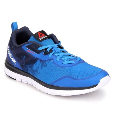 Reebok Sneakers Shoes Price