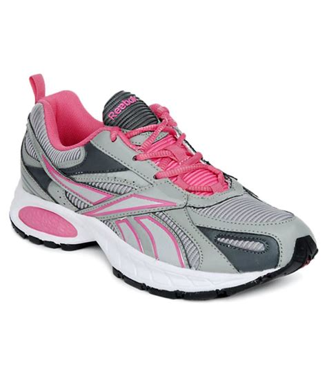 Reebok Sneakers Shoes Price In India