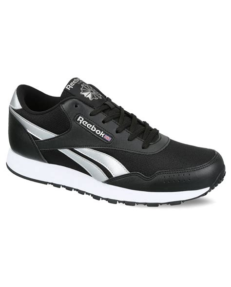 Reebok Sneakers Synthetic