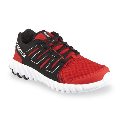 Reebok Sneakers Twistform Boys