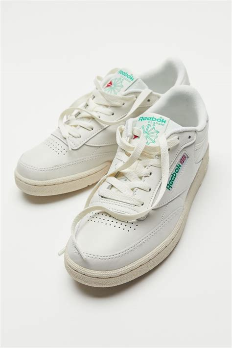 Reebok Sneakers Urban Outfitters