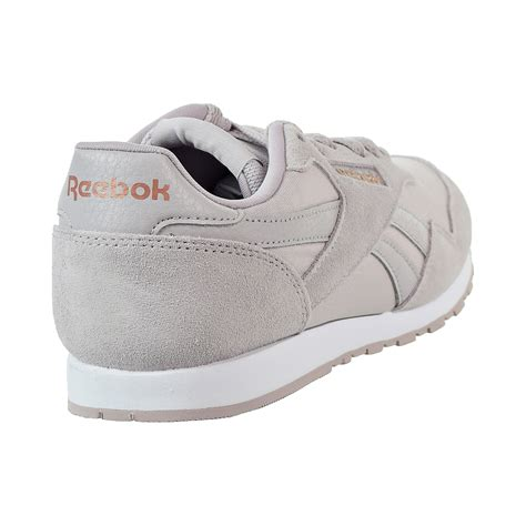 Reebok Sneakers With Memory Foam Dsw