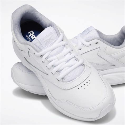Reebok Women's Sneakers Wide