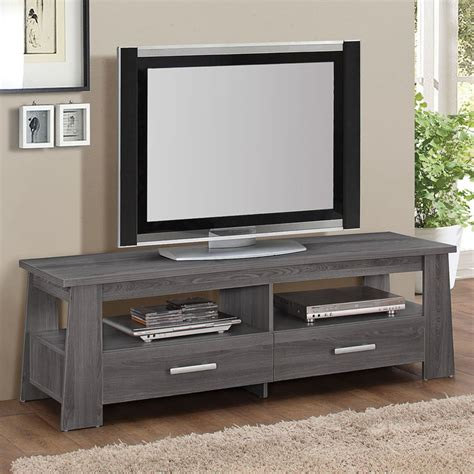 Reel Deal Tv Stand For Tvs Up To 60