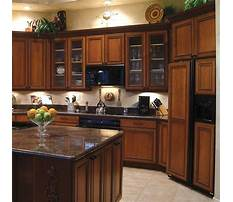 Best Refacing kitchen cabinets ideas