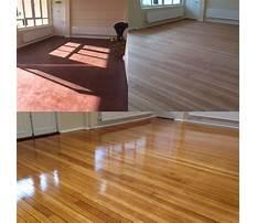 Best Refinish wood floors.aspx