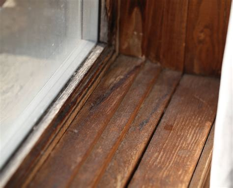 Refinishing Wood Windows Diy Room
