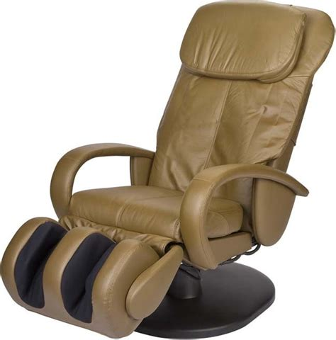 Refurbished Human Touch Massage Chair